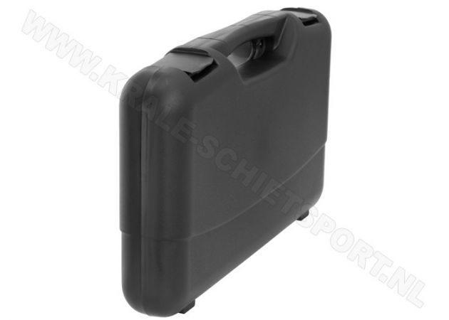 Pistol case Megaline 49x27