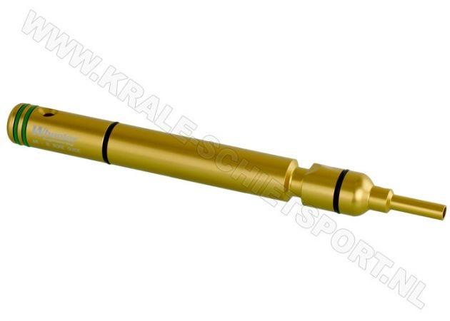 Bore Guide Wheeler Delta Series AR-1