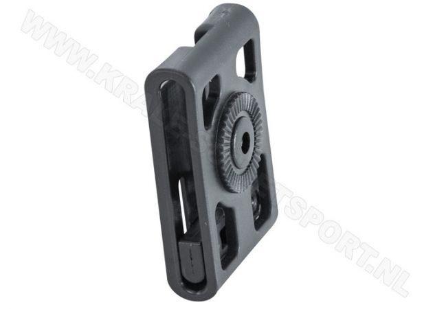 Belt Clip Caldwell Tac Ops
