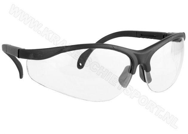 Schietbril Caldwell Pro Range Glasses