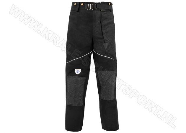 Shooting pants AHG 144 Standard Special