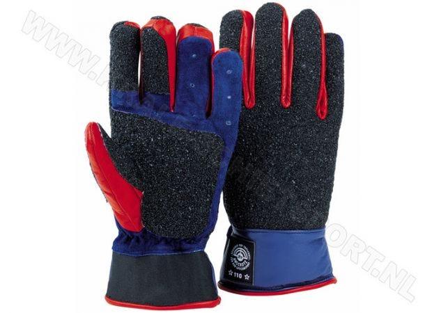 Shooting glove AHG 110 Color 2