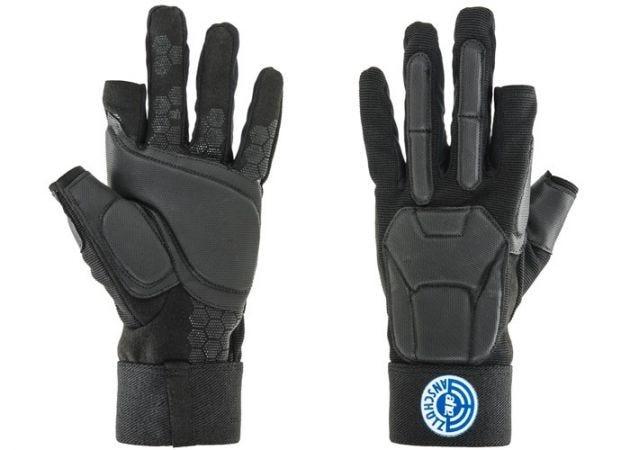 Shooting glove AHG 118 Contact