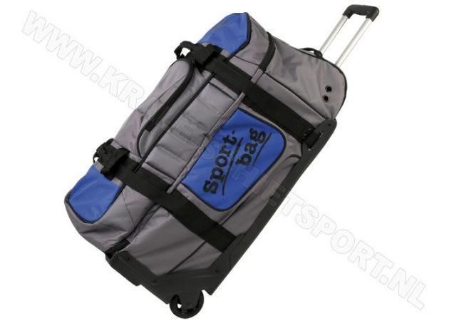 Sports Bag AHG 296 XXL
