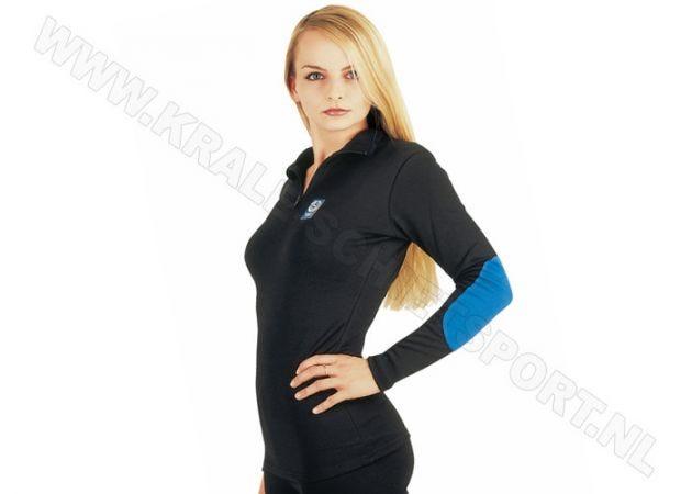 Thermal Shirt AHG 154 Cold Winner long sleeves