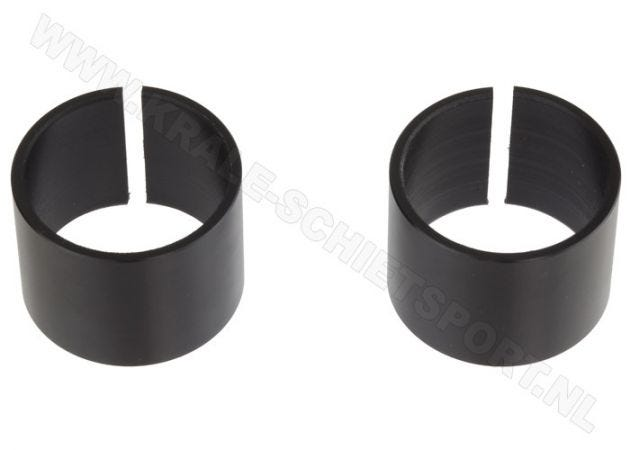 Reducer rings Tier-one 34 mm to 30 mm