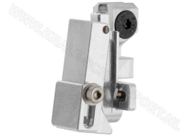 Trigger AHG 9718 Sensor