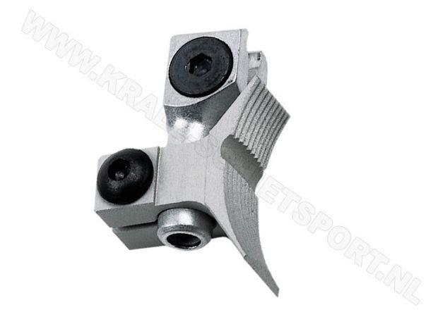Trigger Anschütz 007434