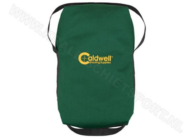 Weight bag Caldwell Lead Sled Large