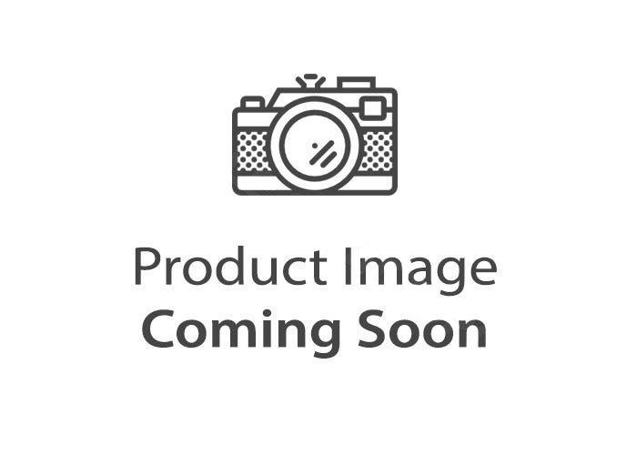 Schiethandschoen AHG 110 Color 2 - R-L