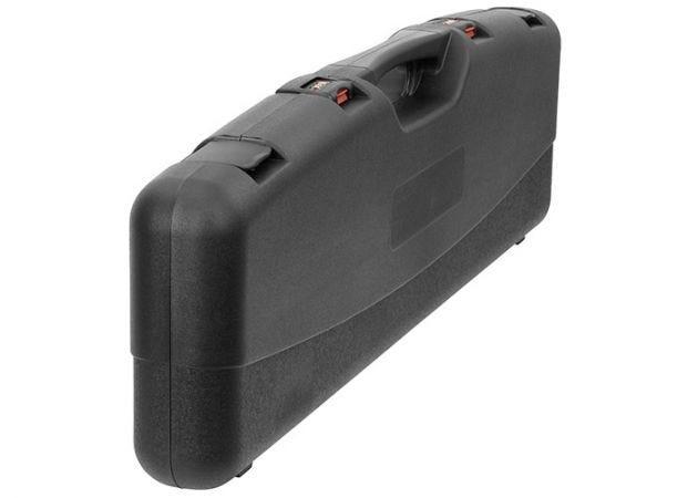 Rifle case Megaline 97x25 with lock for semi-auto shotgun